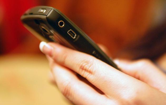Aumento delle bollette telefoniche sospeso dall'Antitrust