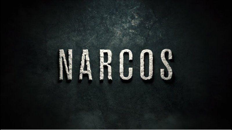 Narcos: annunciato il gioco basato sulla serie Netflix