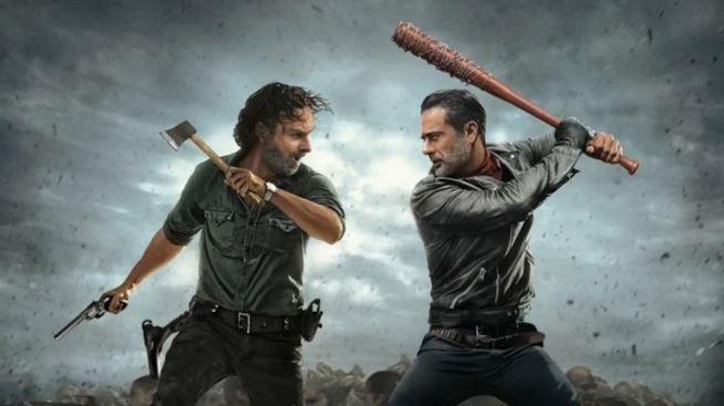 The Walking Dead 8x16: Il punto di svolta della serie