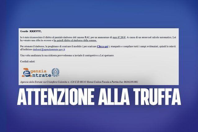 truffa-agenzia-entrate-canone-rai-638x425
