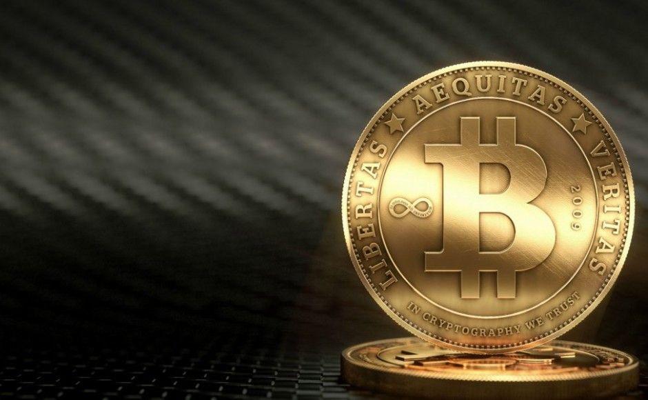 Trasferire denaro da un paese all'altro sarà più facile grazie ai Bitcoin