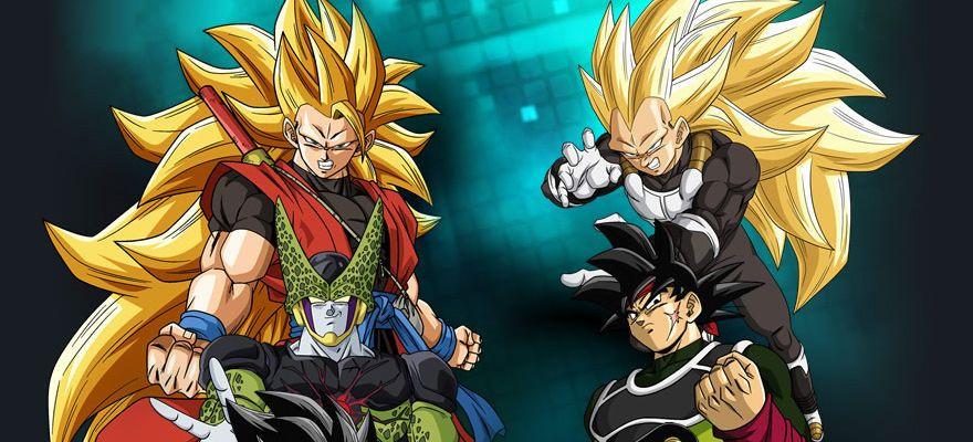 Dragon Ball: è stato annunciato un nuovo anime
