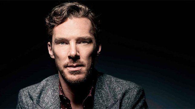 Benedict Cumberbatch sarà protagonista di un film tv sulla Brexit