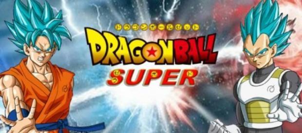 Dragon Ball Super, il film: svelati i character design Vegeta, Piccolo, Beerus e Whis
