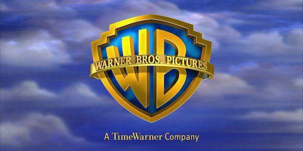 Approvata l'acquisizione di Time Warner da parte di AT&T