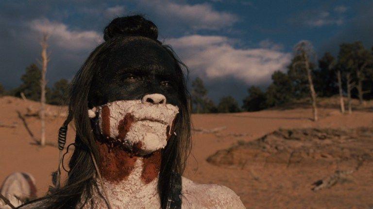 "Westworld 2x08: la recensione di ""Kiksuya"""