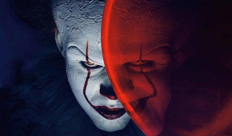 IT: Capitolo 2 – James McAvoy e Jessica Chastain confermano l'inizio delle riprese