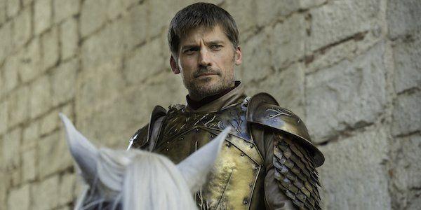 Game of Thrones 8:  Nikolaj Coster-Waldau ha girato la sua ultima scena