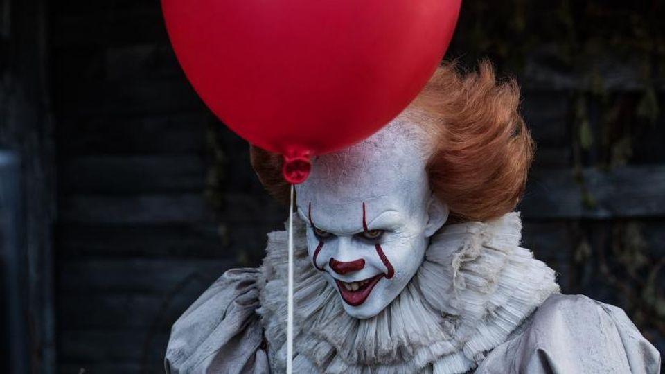 IT: Capitolo 2,  Xavier Dolan  e  Will Beinbrick entrano nel cast