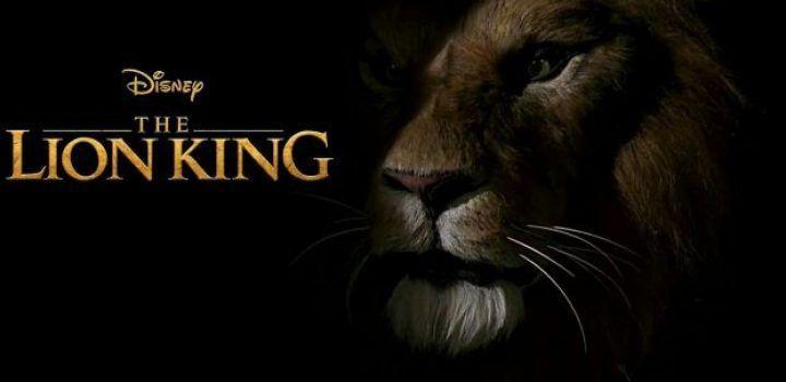 Il re leone ieri e oggi i due trailer a confronto disney