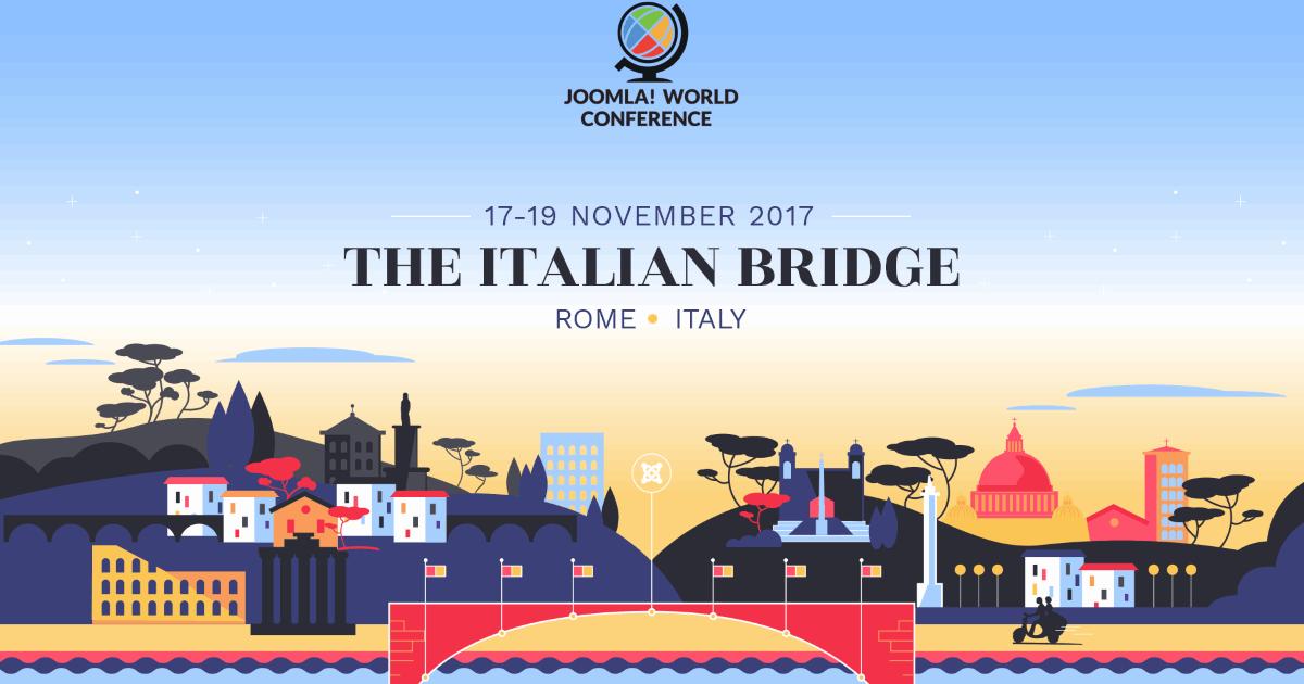 JWC-2017-Rome