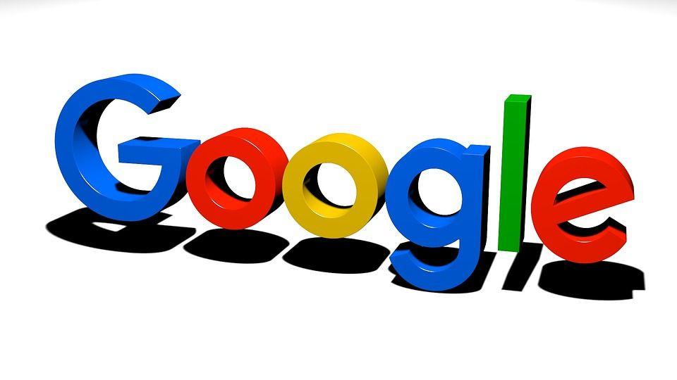 L'intelligenza artificiale di Google sempre più 'autodidatta'