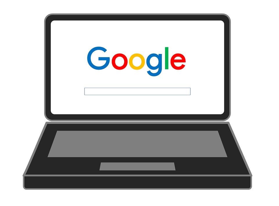 Qwant e DuckDuckGo: come funzionano i motori di ricerca anonimi?