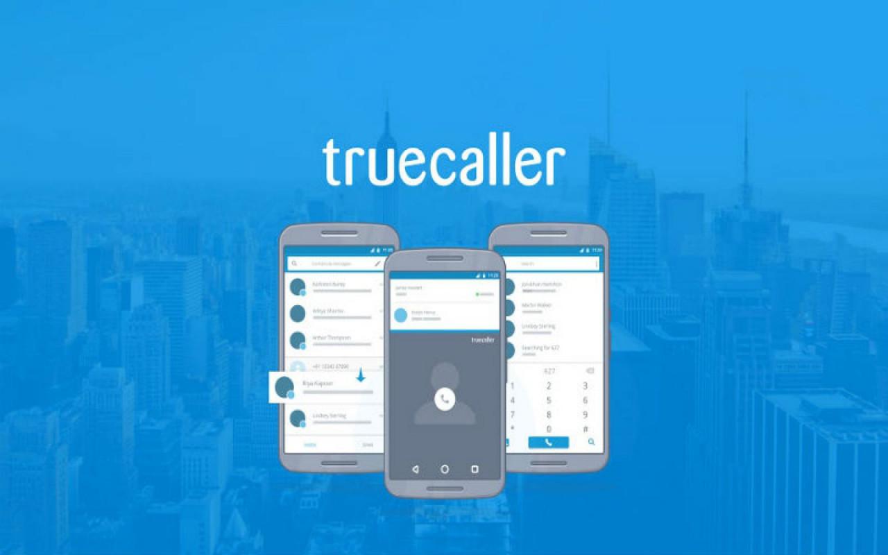 Spam Telefonico o SMS la Soluzione TrueCaller