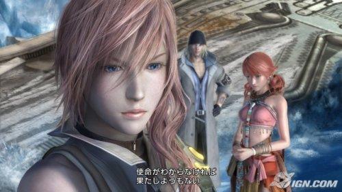 pg_833020657.jpg - Final Fantasy XIII