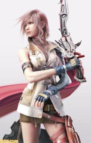 pg_1938507708.jpg - Final Fantasy XIII