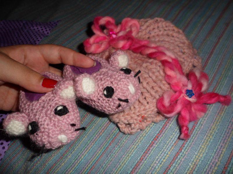 461f4fac435349b5fec6edbf.jpg - scarpine topo+cuffietta rosa